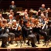 The Philadelphia Orchestra: Rachmaninoff's Paganini Rhapsody