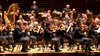 Kimmel Center for the Performing Arts - Avenue of the Arts South: The Philadelphia Orchestra: Rachmaninoff's Paganini Rhapsody at Kimmel Center for the Performing Arts