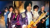 The Prince Project - A Prince Tribute Band - Saturday, Aug 24, 2019...