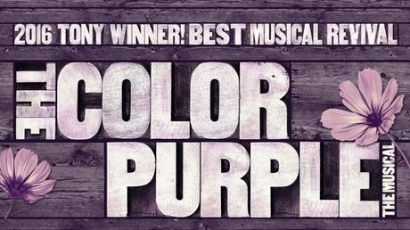 The Color Purple 8ebb3a5e-3c66-47f8-9383-566a4c4812e8