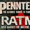 Penntera & RATM2