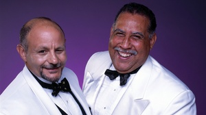 Victoria Gardens Cultural Center, Lewis Family Playhouse Theater: The Mills Brothers With the All Star Big Band at Victoria Gardens Cultural Center, Lewis Family Playhouse Theater