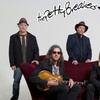 The PettyBreakers Tribute to Tom Petty and the HeartBreakers