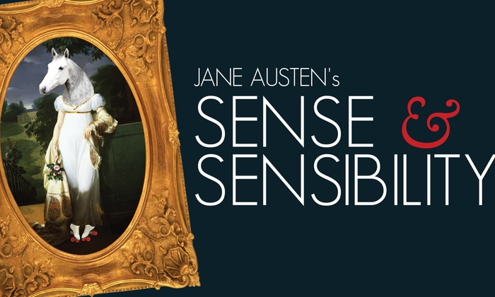 The Gym at Judson - Greenwich Village: Sense and Sensibility at The Gym at Judson