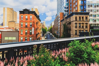 Best of Manhattan Sightseeing Tour in New York City with Local Expert Guide