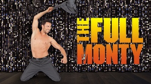 Plummer Auditorium: The Full Monty at Plummer Auditorium