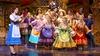Fox Theatre - Northeast Atlanta: Disney's Beauty and the Beast at Fox Theatre