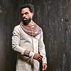 Soul Singer Bilal