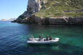 Aquadomia.com Marseille