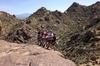 Epic Adventures AZ - Phoenix: Scottsdale Rappelling Adventure