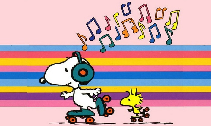 ENCORE! Theatre - Casa de Oro-Mount Helix: Snoopy!!! at ENCORE! Theatre