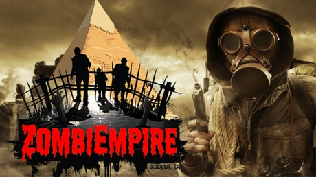 Slash Kingdom's ZombiEmpire - Valid October 13-14, 20-21 or 26-29, 2017 (7:00pm - Midnight) af0f9f59-1e35-417a-afac-56b46c004444