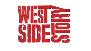 California Theatre of the Performing Arts: West Side Story at California Theatre of the Performing Arts
