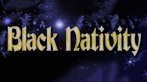 Southwest Arts Center: Black Nativity at Southwest Arts Center