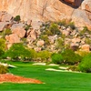 Online Booking - Round of Golf at The Boulders Golf Club