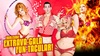 The House of Yes  - Bushwick: Burlesque Extrava-gala Fun-tacular