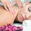 $40 For A Therapeutic Massage, Facial Or Body Treatment (Reg. $80)