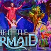 """Disney's The Little Mermaid"" - Wednesday January 25, 2017 / 7:30pm"