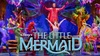 "Aronoff Center for the Arts - Procter & Gamble Hall - Aronoff Center for the Arts: ""Disney's The Little Mermaid"" - Wednesday January 25, 2017 / 7:30pm"
