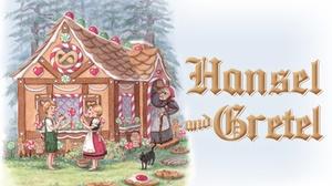 Del Valle Theatre: Solo Opera's Hansel and Gretel at Del Valle Theatre