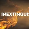 Inextinguishable
