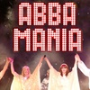 ABBA MANIA for the Holidays