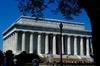 Washington DC Sightseeing Tour with Photo Stops & Seasonal Potomac ...