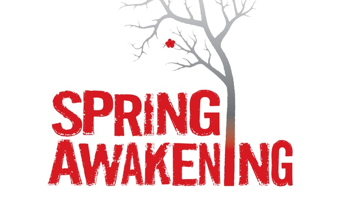 The Box Theater - Downtown Riverside: Spring Awakening at The Box Theater