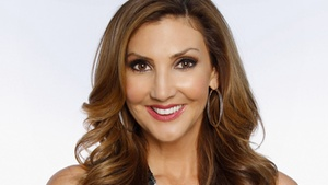 Laugh Boston: Comedian Heather McDonald at Laugh Boston