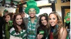 Pig 'n Whistle - Central Hollywood: St. Patty's Beer Fest at Pig 'n Whistle
