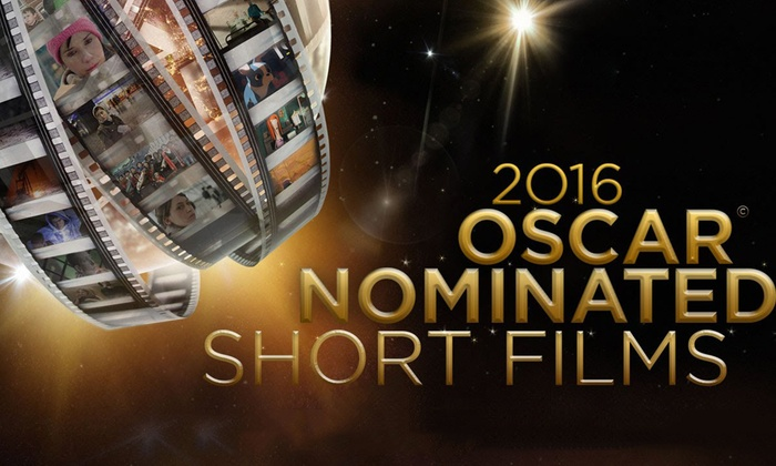 Crest Theatre - Crest Theatre: Oscar-Nominated Short Films: Animation at Crest Theatre