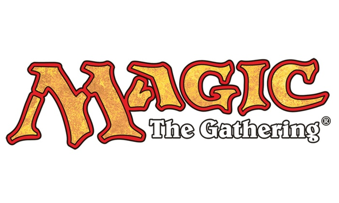 The Riot Theater - Jamaica Plain: Magic: The Gathering: The Show