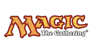 The Riot Theater: Magic: The Gathering: The Show at The Riot Theater