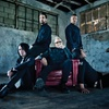 Everclear 20th Anniversary: Sparkle and Fade Tour