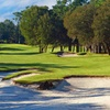 Online Booking - Round of Golf at Victoria Hills Golf Club