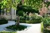 Tour dei Giardini segreti di Venezia a piedi