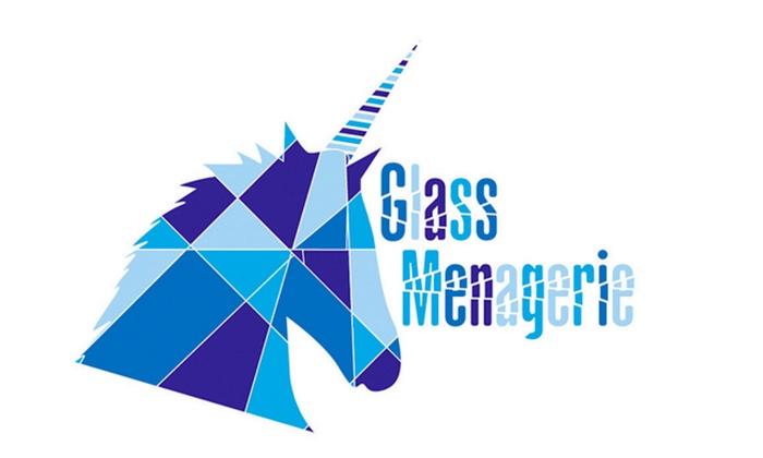 Shaver-Ramsey Gallery - Denver: The Glass Menagerie at Shaver-Ramsey Gallery