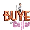 Buyer & Cellar