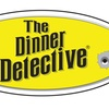 The Dinner Detective Interactive Murder Mystery Show Phoenix