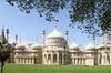 Full-Day Private Tour of Brighton
