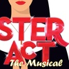 """""""Sister Act"""": Youth Production - Saturday, Mar. 17, 2018 / 7:00pm"""