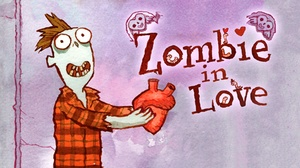 Laguna Playhouse: Zombie in Love: the Musical at Laguna Playhouse