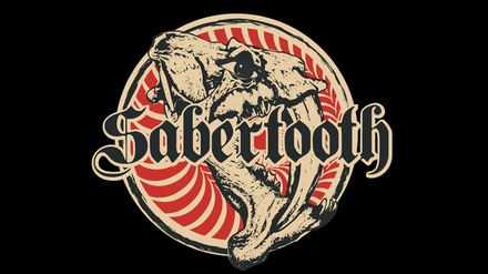 Sabertooth Micro Fest at Crystal Ballroom