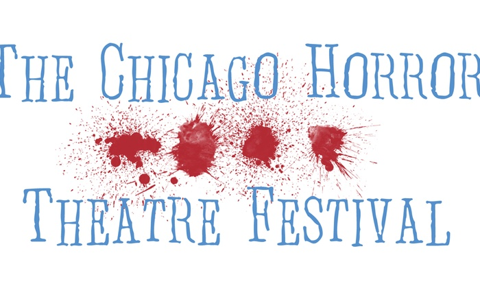 Stage 773 - Lakeview: Chicago Horror Theatre Festival at Stage 773