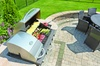 $20 For $40 Worth Of Grills, Grilling Accessories & More