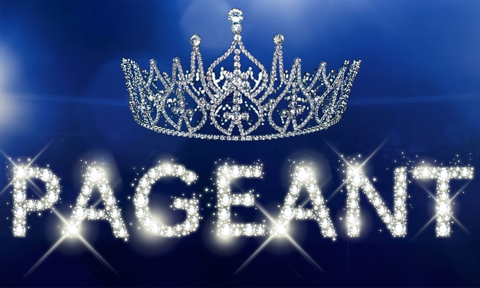 Lesher Center for the Arts - Knight Stage 3 Theatre - Lesher Center For The Arts: Pageant: The Musical at Lesher Center for the Arts - Knight Stage 3 Theatre