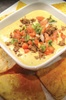T. Blanco's Mexican Cantina - Quorum West: $15 For $30 Worth Of Mexican Cuisine