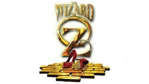 Jesters Dinner Theatre: The Wizard of Oz at Jesters Dinner Theatre