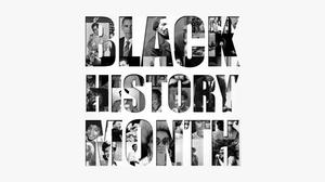 Swan's Market: The Amazing Black History Scavenger Hunt at Swan's Market