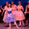 Moscow Festival Ballet: Giselle